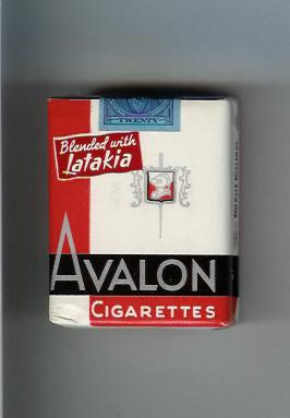 Avalon2c