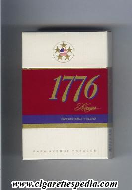 File:1776-2.jpg
