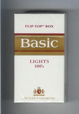 Basic5l100h