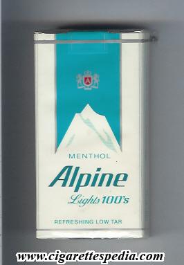File:Alpinelts100s.jpg