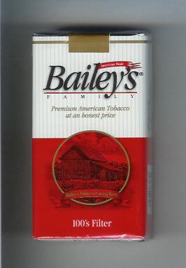 File:Baileys2ff100s.jpg