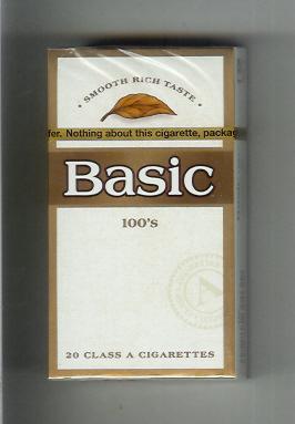 Basic6cl100h