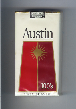 File:Austin4ff100s.jpg