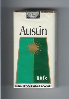 File:Austin4m100s.jpg