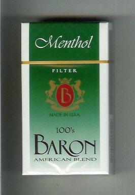 File:Baronmen100s.jpg