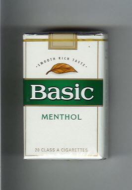 Basic6amkss
