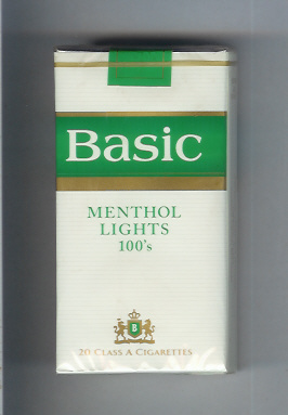 Basic5ml100s