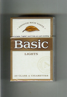 Basic6blksh