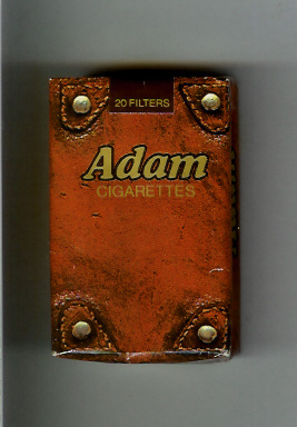 File:Adam2ks.jpg
