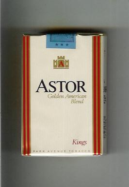 File:Astorkss.jpg