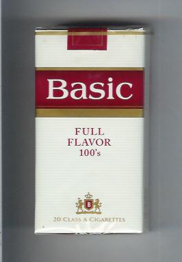 Basic5ff100s