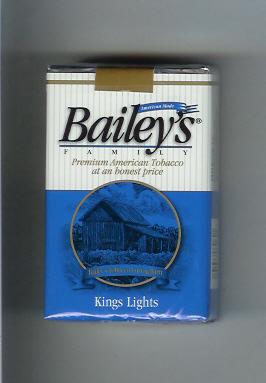 Baileys2lkss