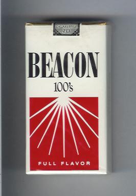Beaconff100s