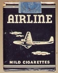 File:Airlineblack.jpg