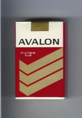 Avalon3