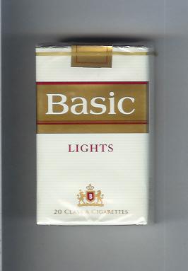Basic5lkss