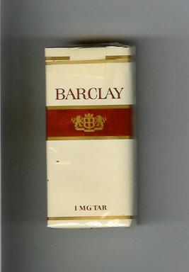 File:Barclay2ten.jpg