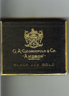 File:Andron specials black and gold.jpg