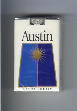 Austin4ulks