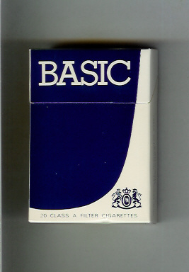 File:Basic1.jpg