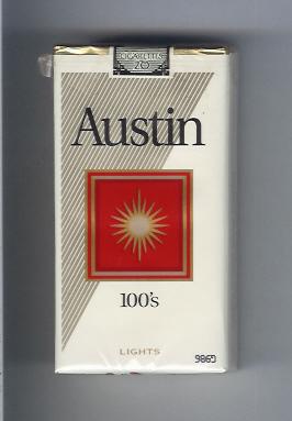 Austin3lt100s