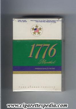 File:1776-1.jpg