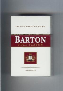 File:Barton2ks.jpg