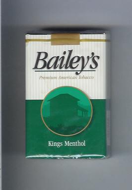 Baileys1menks