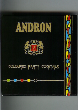 File:Androncpc.png