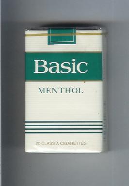 Basic4mens