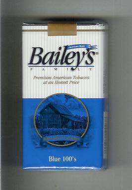 File:Baileys2bl100s.jpg