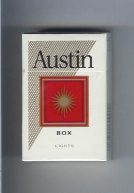 Austin3ltksh