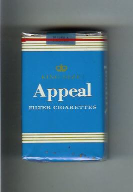 File:Appeal.jpg