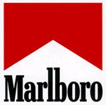 File:Marlboro.png
