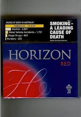 File:Horizon cigarettes.jpg