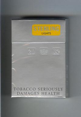 File:Sterling cigarettes.jpg