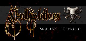 File:Skullsplitters .jpg