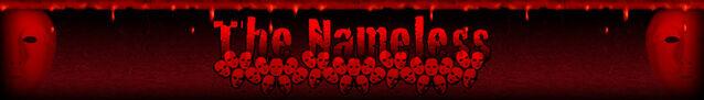 File:NamelessBanner.jpg