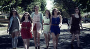 Cimorelli-that-girl-should-be-me-music-video