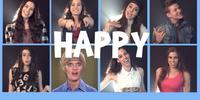 Happy (Pharrell Williams song)
