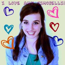 File:Images- Amy Cimorelli.jpg