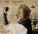 Bridget Tagwynn