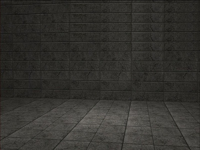 File:Spirestone - black stone room.jpg