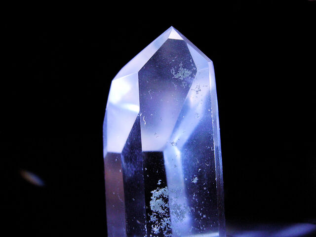 File:Crystal.jpg