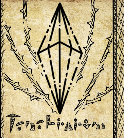 File:Tenebrarum.png