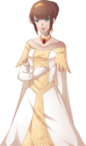 File:Sprite ophelia.png