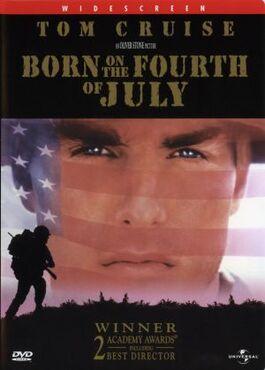 Born 4 of july.jpg