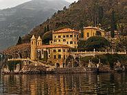 VillaDelBelbianello