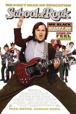 School of Rock Poster.jpg
