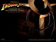 2008-indiana-jones-and-the-kingdom-of-the-crystal-skull 422 20113